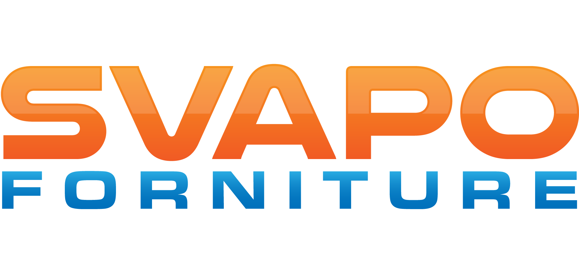 Svapoforniture